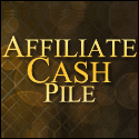 Affiliate Cash Pile - Amerikansk affiliate-netvrk